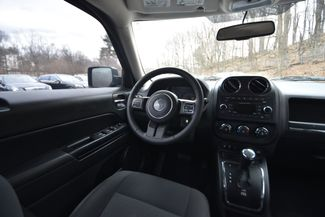 2015 Jeep Patriot Latitude Naugatuck, Connecticut 14