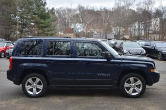 2015 Jeep Patriot Latitude Naugatuck, Connecticut 5