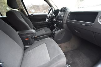 2015 Jeep Patriot Latitude Naugatuck, Connecticut 8