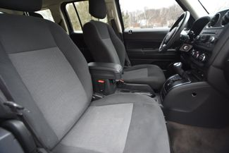 2015 Jeep Patriot Latitude Naugatuck, Connecticut 9