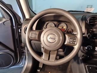 2015 Jeep Patriot Sport Virginia Beach, Virginia 17