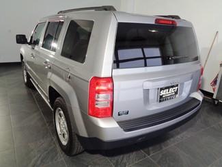 2015 Jeep Patriot Sport Virginia Beach, Virginia 1