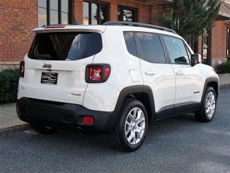 2015 Jeep Renegade Latitude  Flowery Branch Georgia  Atlanta Motor Company Inc  in Flowery Branch, Georgia