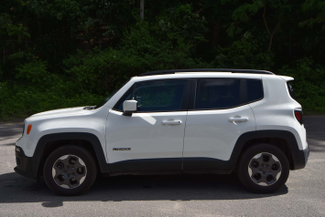 2015 Jeep Renegade Latitude Naugatuck, Connecticut 1