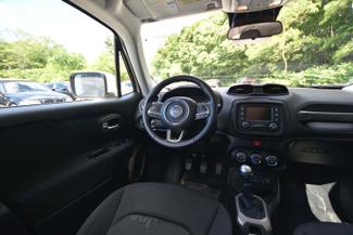 2015 Jeep Renegade Latitude Naugatuck, Connecticut 12