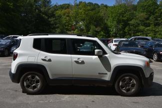2015 Jeep Renegade Latitude Naugatuck, Connecticut 5