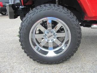2015 Jeep Wrangler Sport Dickson, Tennessee 5