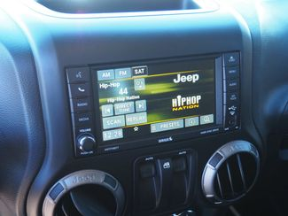 2015 Jeep Wrangler Sport Englewood, CO 12