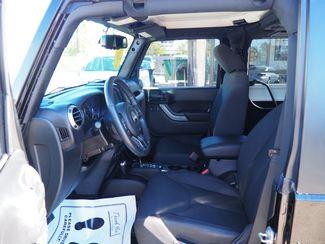 2015 Jeep Wrangler Sport Englewood, CO 8