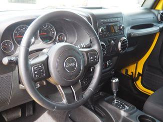 2015 Jeep Wrangler Sport Englewood, CO 10