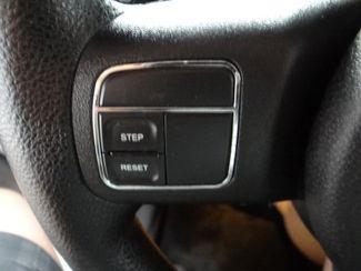 2015 Jeep Wrangler Unlimited Sport Little Rock, Arkansas 20