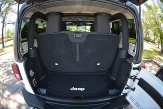 2015 Jeep Wrangler Sport Memphis, Tennessee 23
