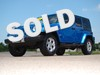 2015 Jeep Wrangler Unlimited Sahara Bettendorf, Iowa