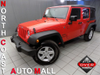 2015 Jeep Wrangler Unlimited in Cleveland, Ohio
