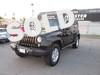 2015 Jeep Wrangler Unlimited Sport Costa Mesa, California