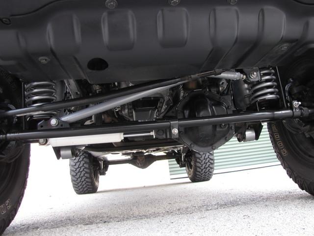 2015 Jeep Wrangler Unlimited Rubicon Hard Rock Jacksonville , FL 32