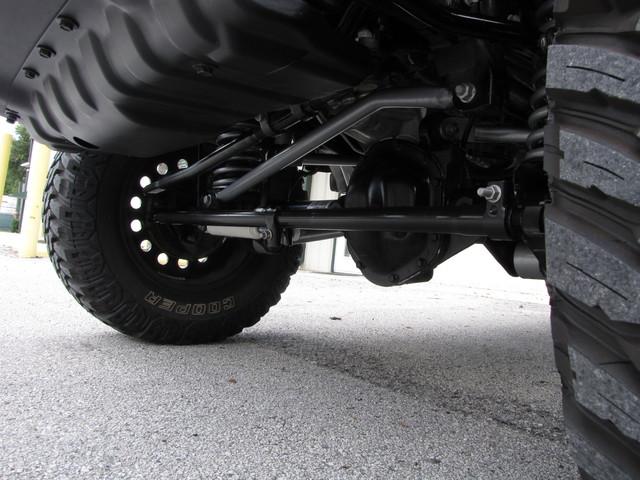 2015 Jeep Wrangler Unlimited Rubicon Hard Rock Jacksonville , FL 33