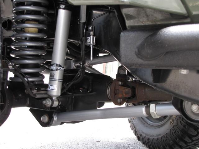 2015 Jeep Wrangler Unlimited Rubicon Hard Rock Jacksonville , FL 29