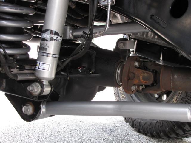 2015 Jeep Wrangler Unlimited Rubicon Hard Rock Jacksonville , FL 30