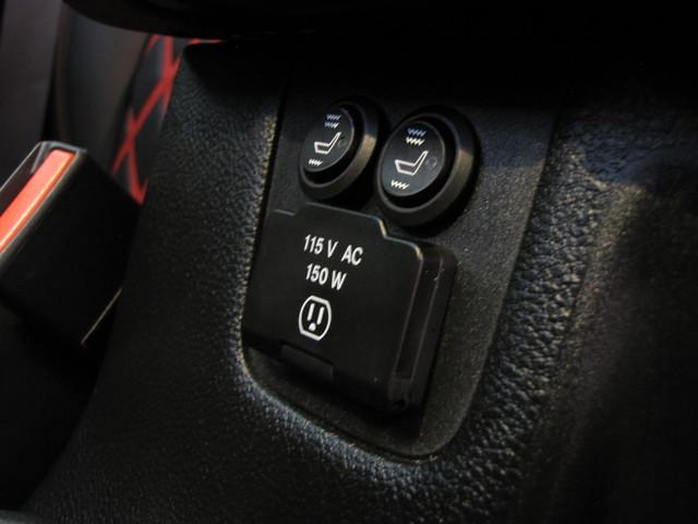 2015 Jeep Wrangler Unlimited Rubicon Jacksonville , FL 26