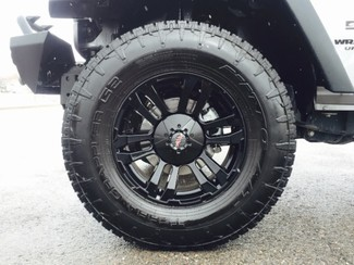 2015 Jeep Wrangler Unlimited Sport LINDON, UT 28