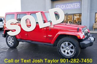 Used Cars Memphis | Mt. Moriah Auto Sales