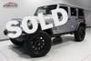 2015 Jeep Wrangler Unlimited Sport Merrillville, Indiana