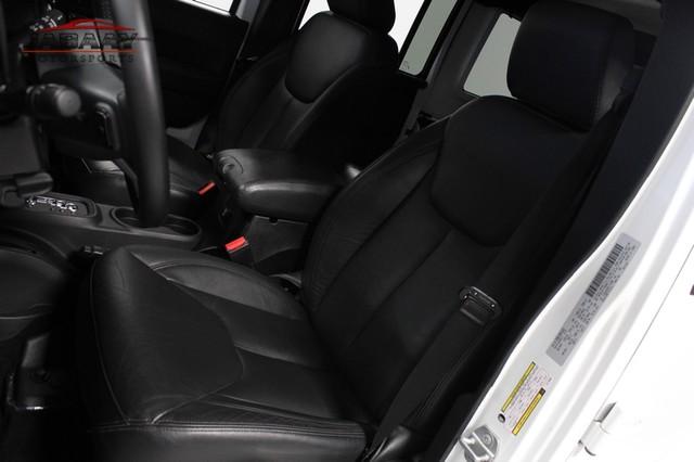 2015 Jeep Wrangler Unlimited Altitude Merrillville, Indiana 11