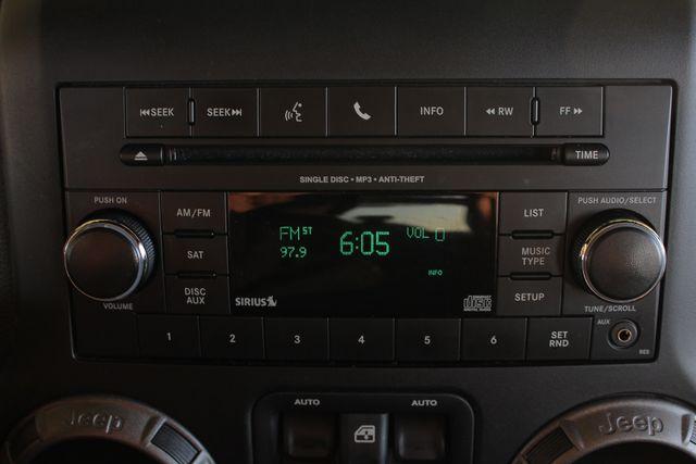 2015 Jeep Wrangler Unlimited Sport 4X4 - ROCKY RIDGE PHANTOM EDITION! Mooresville , NC 43