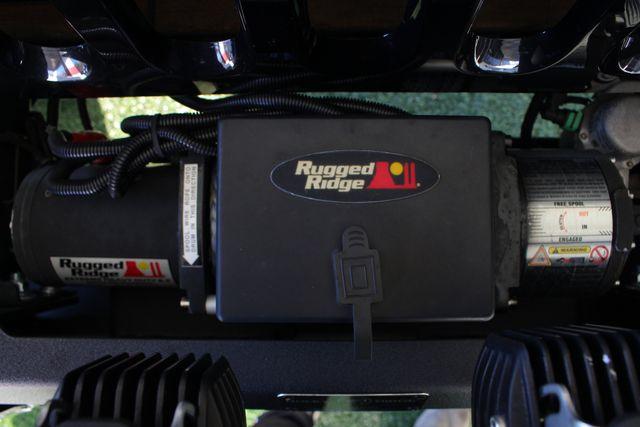 2015 Jeep Wrangler Unlimited Sport 4X4 - ROCKY RIDGE PHANTOM EDITION! Mooresville , NC 27