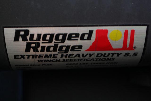 2015 Jeep Wrangler Unlimited Sport 4X4 - ROCKY RIDGE PHANTOM EDITION! Mooresville , NC 28