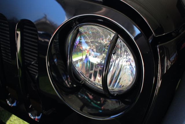 2015 Jeep Wrangler Unlimited Sport 4X4 - ROCKY RIDGE PHANTOM EDITION! Mooresville , NC 30