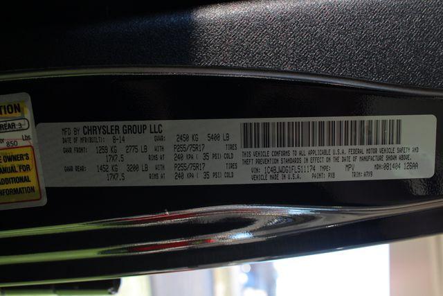 2015 Jeep Wrangler Unlimited Sport 4X4 - ROCKY RIDGE PHANTOM EDITION! Mooresville , NC 55
