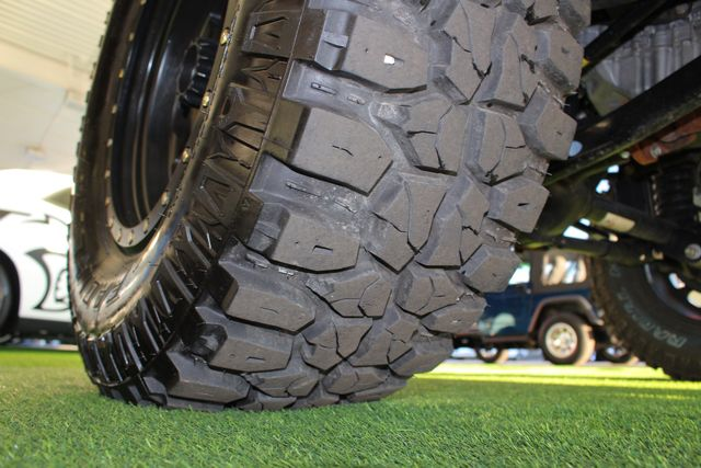 2015 Jeep Wrangler Unlimited Sport 4X4 - ROCKY RIDGE PHANTOM EDITION! Mooresville , NC 18