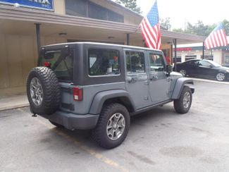 2015 Jeep Wrangler Unlimited Sport  city PA  Carmix Auto Sales  in Shavertown, PA