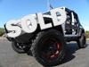 2015 Jeep Wrangler Unlimited CUSTOM LIFTED DV8 MOTO METAL SMITTYBILT Tampa, Florida