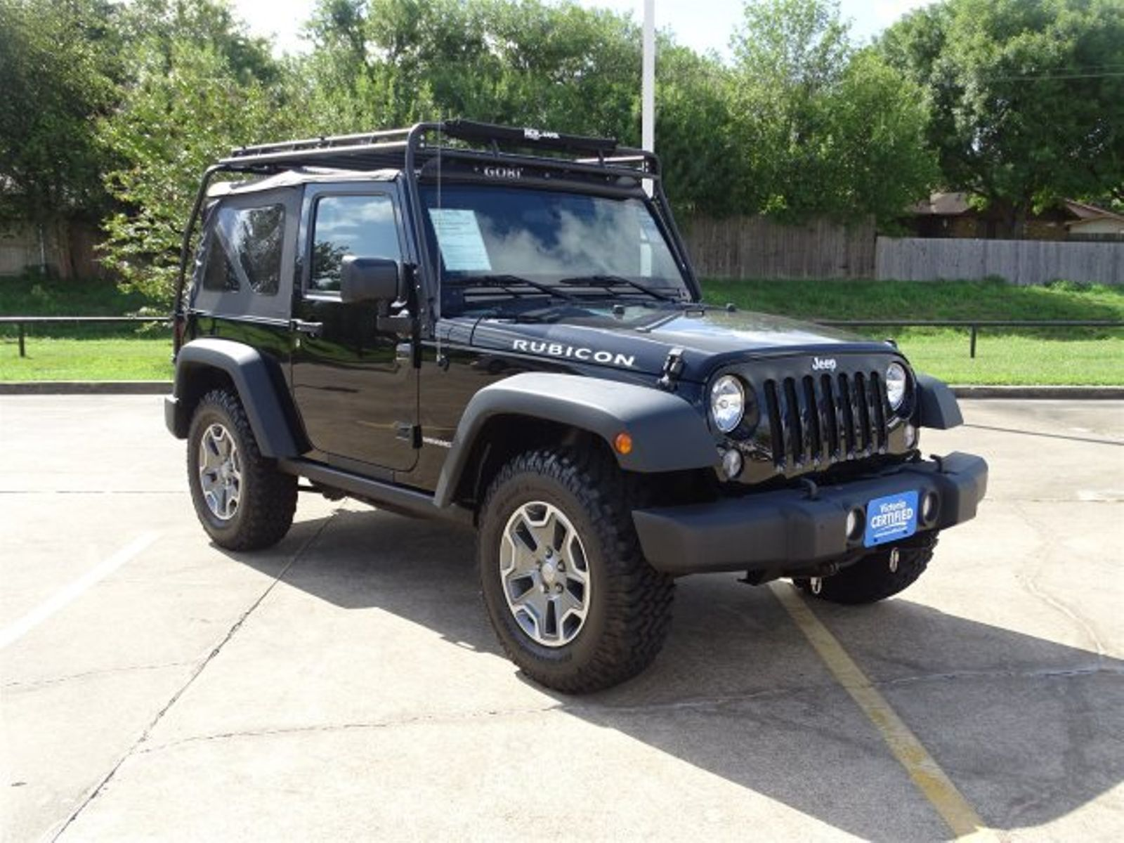 brendan expert sahara jeep test review unlimited drive rubicon wrangler mcaleer of