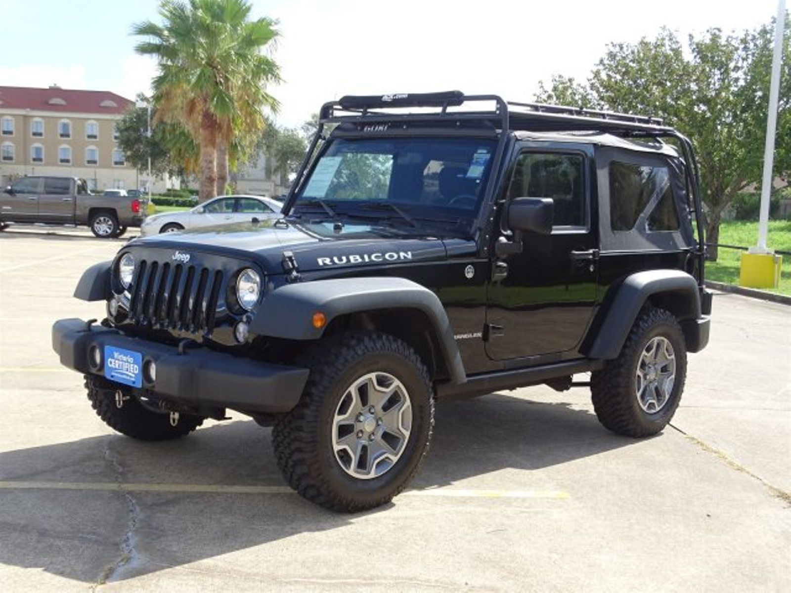 img sale wrangler unlimited motor cars rubicon group for jeep elite