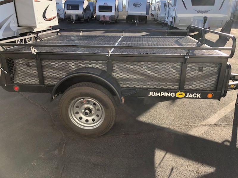 2015 Jumping Jack 6x8   in Mesa, AZ