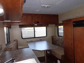 2015 Kz Spree Escape E19SB Mandan, North Dakota 7