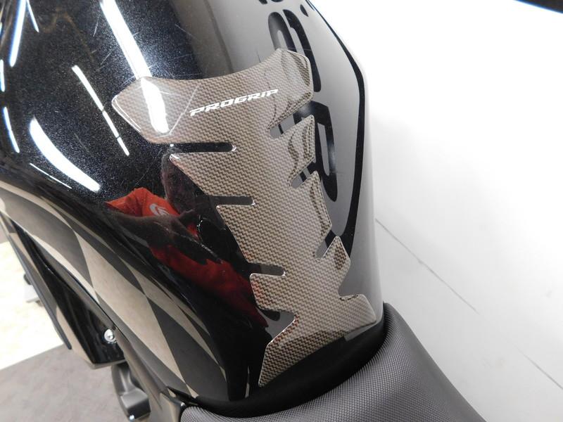 2015 Kawasaki EX650R Ninja  in Eden Prairie, Minnesota