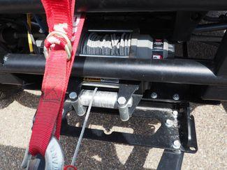 2015 Kawasaki Mule Pro Fxt Pro Fxt Pampa, Texas 6
