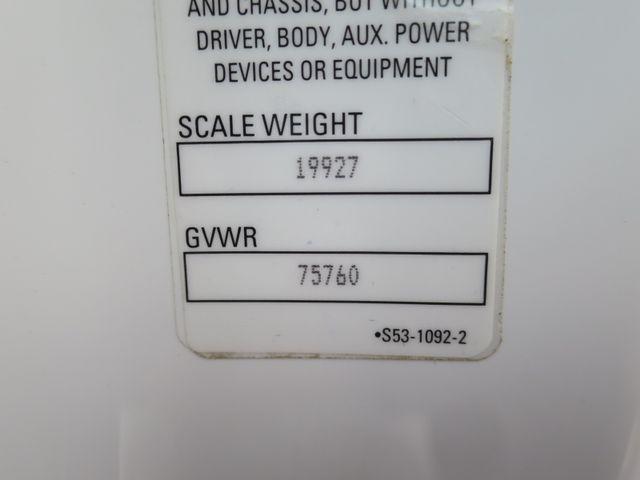 1933090-38-revo