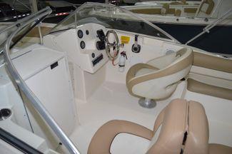 2015 Key West 203 DFS Dual Console East Haven, Connecticut 23
