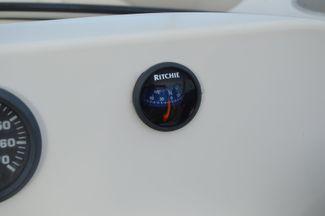 2015 Key West 203DFS Dual Console East Haven, Connecticut 24