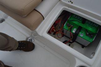2015 Key West 203DFS Dual Console East Haven, Connecticut 33