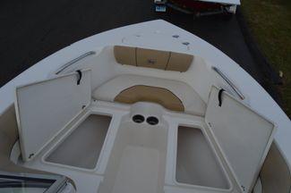 2015 Key West 203DFS Dual Console East Haven, Connecticut 38