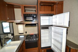 2015 Keystone FUZION IMPACT 300   city Colorado  Boardman RV  in , Colorado