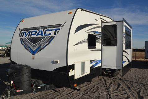 2015 Keystone FUZION IMPACT 300  in , Colorado