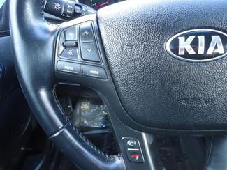 2015 Kia Cadenza Premium SEFFNER, Florida 20